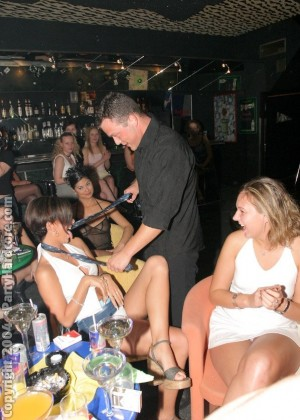 Пьяная секс вечеринка - Фото галерея 288476