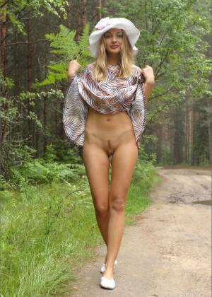 Русское - Фото галерея 955810