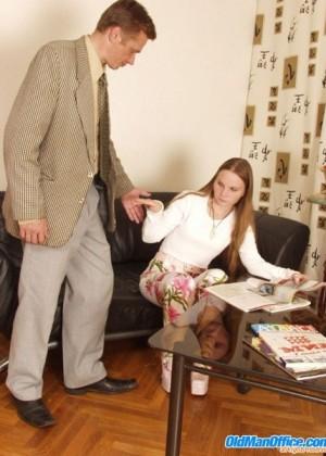 Секретарша - Фото галерея 120617