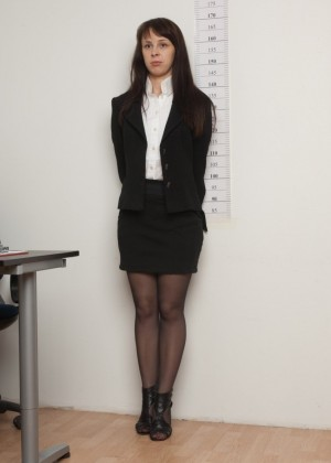Секретарша - Фото галерея 967101