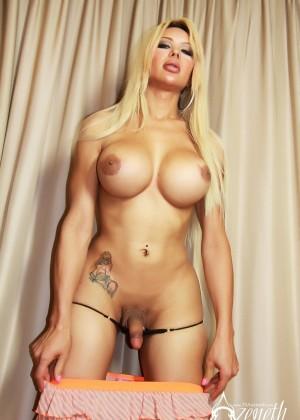 Транссексуал - Фото галерея 981246