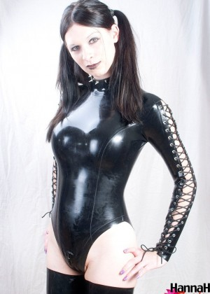 Транссексуал - Фото галерея 1064823