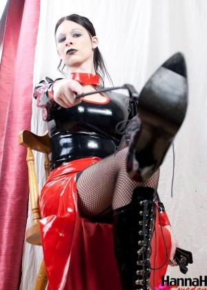 Транссексуал - Фото галерея 1053777