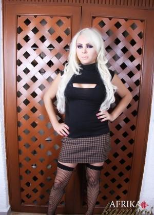 Транссексуал - Фото галерея 1064826