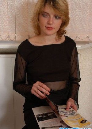 Секретарша - Фото галерея 120611
