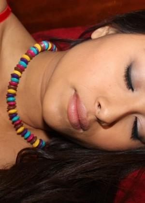 Спящие - Фото галерея 633390