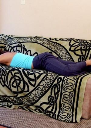 Спящие - Фото галерея 613778