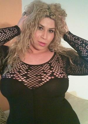 Транссексуал - Фото галерея 960287