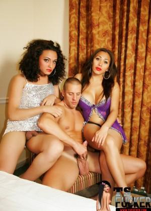 Транссексуал - Фото галерея 891599