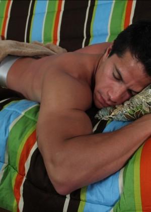Спящие - Фото галерея 786462