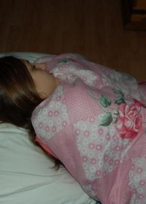 Спящие - Фото галерея 602451