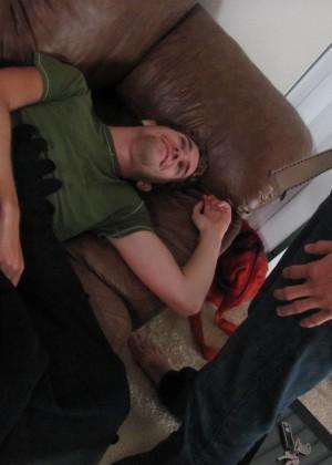 Спящие - Фото галерея 786423