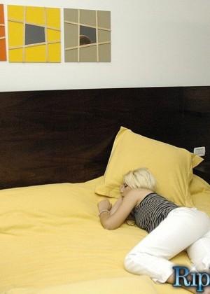 Спящие - Фото галерея 731520