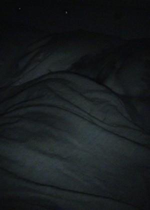 Спящие - Фото галерея 757931