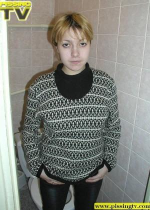 Короткие волосы - Фото галерея 468660