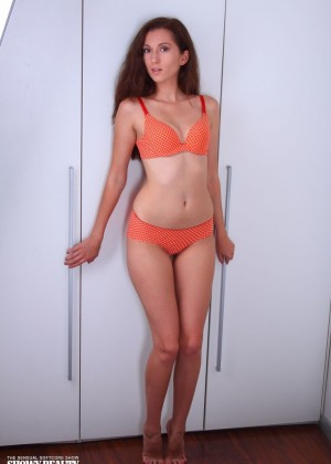 Загорелая - Фото галерея 1053952