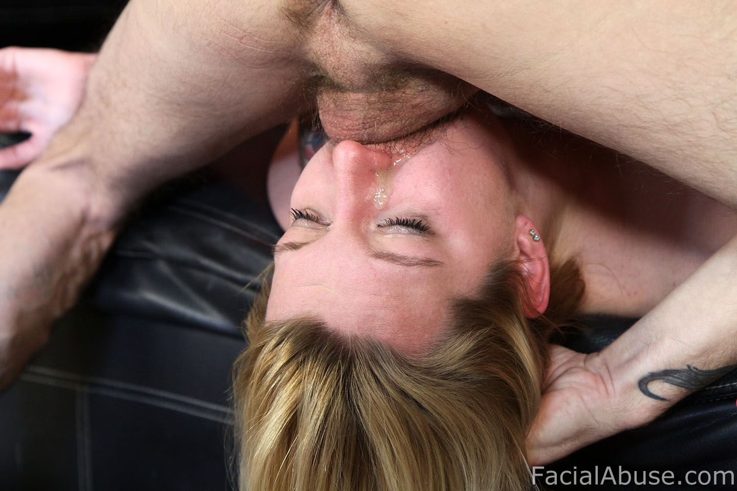 amde-porn-ultimate-throat-gagging-blow-job-tube-ball