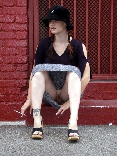 pantiless-upskirt-galleries-virgin-boys-porn