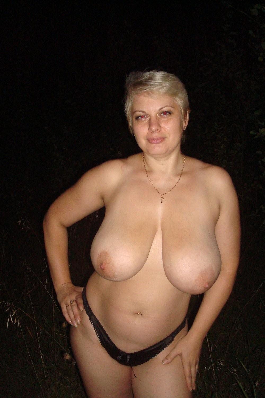 Фото Обнаженных Высоких Русских Зрелых Женщин