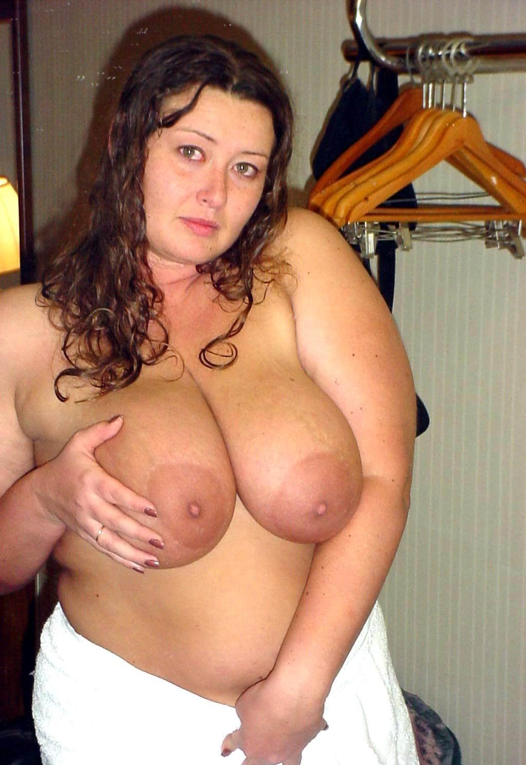Голые крупные женщины - компиляция 5