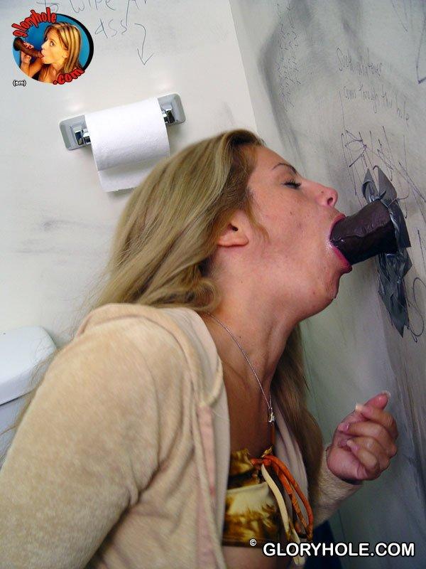 В туалете - Фото галерея 846047