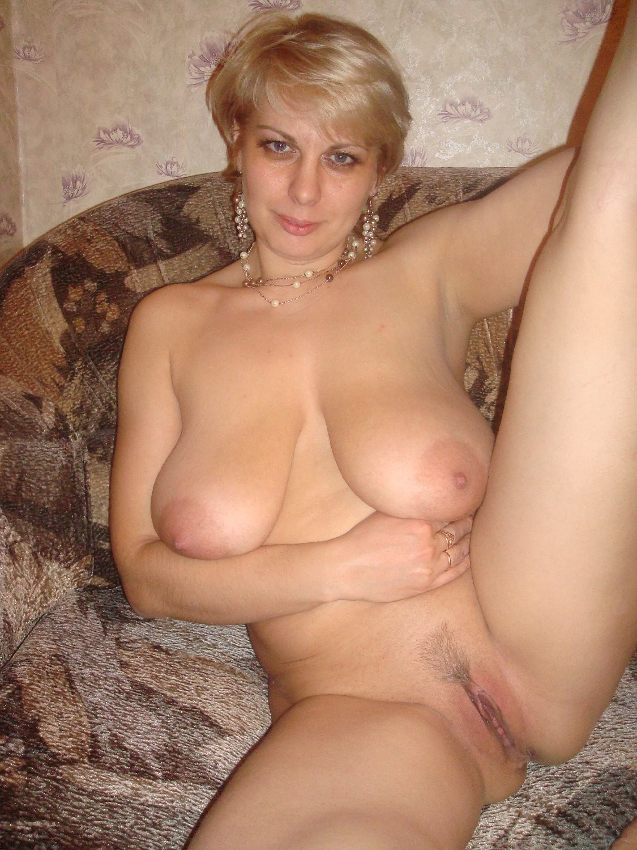 Обнаженная Фото Зрелой Дамы Русской