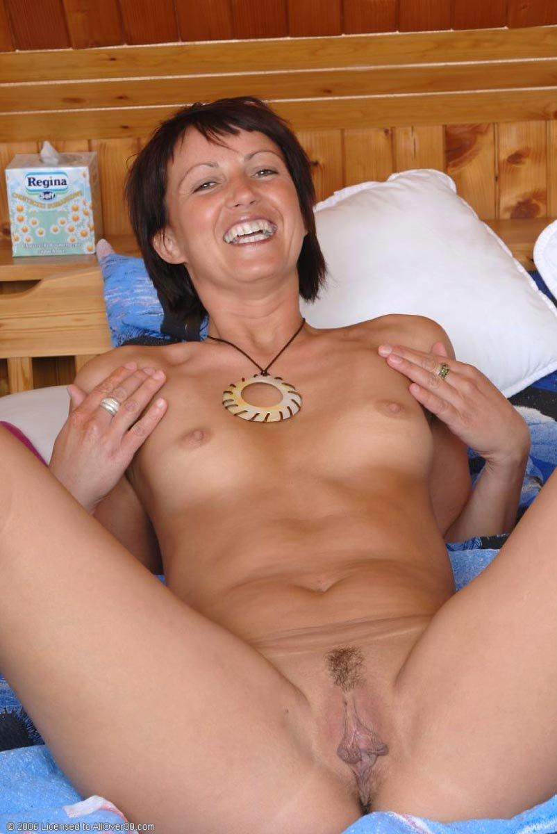 Секс игрушки - Фото галерея 381959