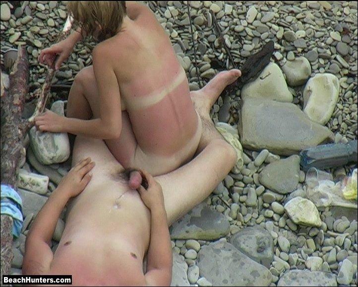 vuayerist-porno-roliki-foto-golaya-mikaela-iz-filma-transformeri
