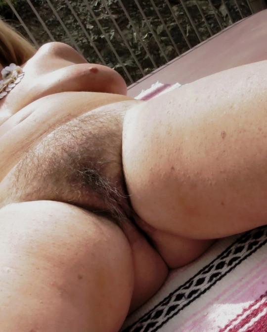 porno-tolstie-lyazhki-volosatie-seks-sluchayniy-armyanok