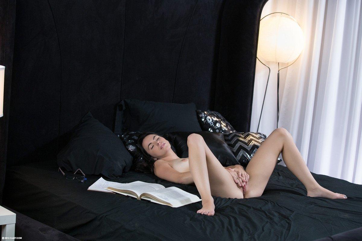 Секс игрушки - Фото галерея 979697