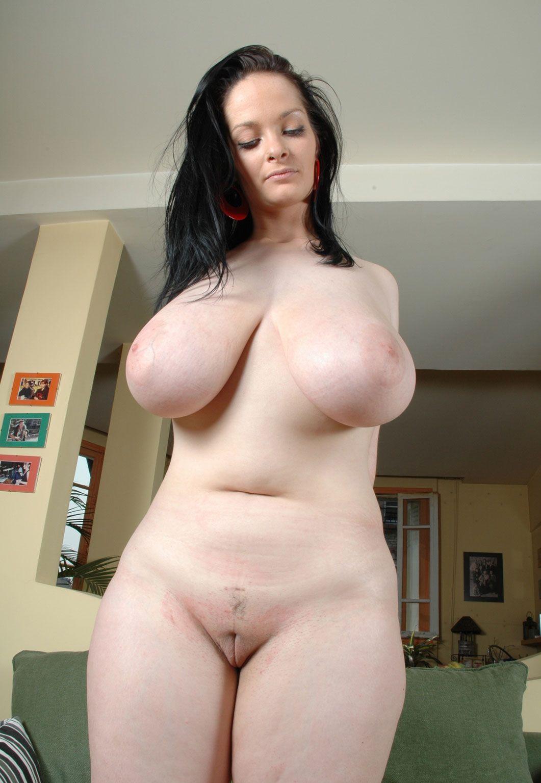 с длинными грудями порно фото складывались отношения