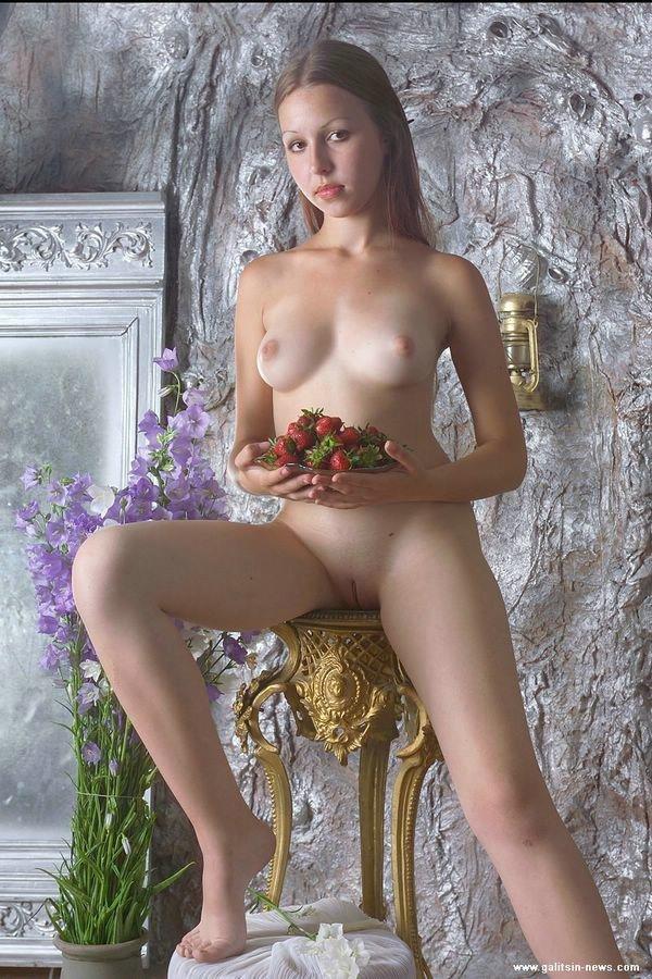 Овощи - Фото галерея 212196