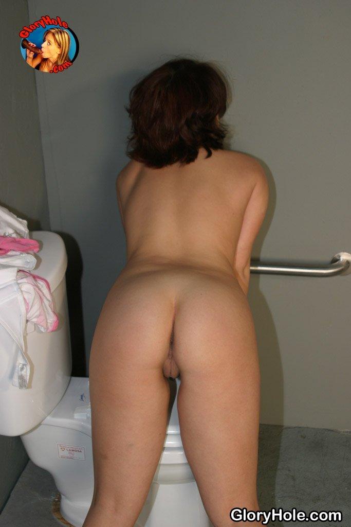 В туалете - Фото галерея 846928