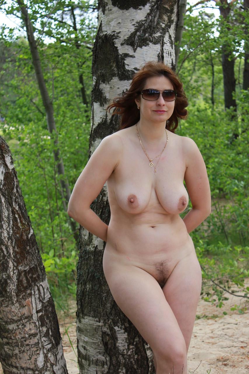 фото голые тетки русские - 6