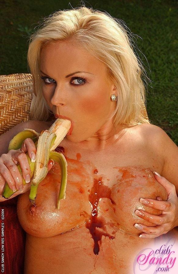 Овощи - Фото галерея 23050