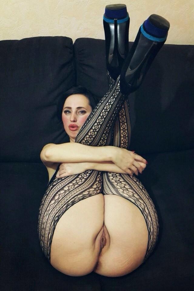 Бун женщина с широкими бедрами секс видео русское