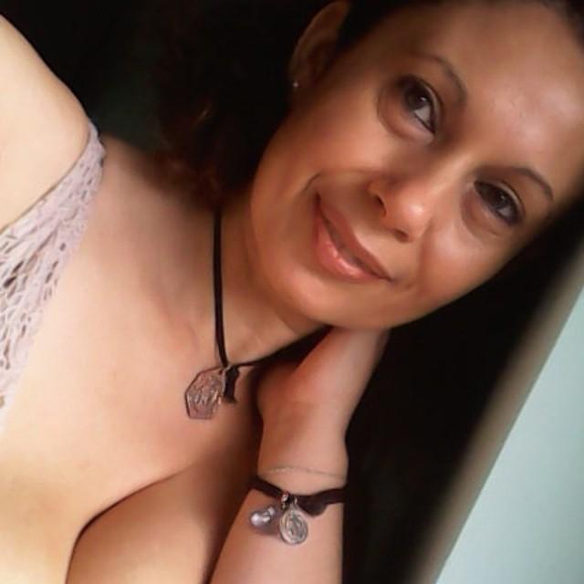 sexy-italian-mature-tits-period-pussy-get-fuck