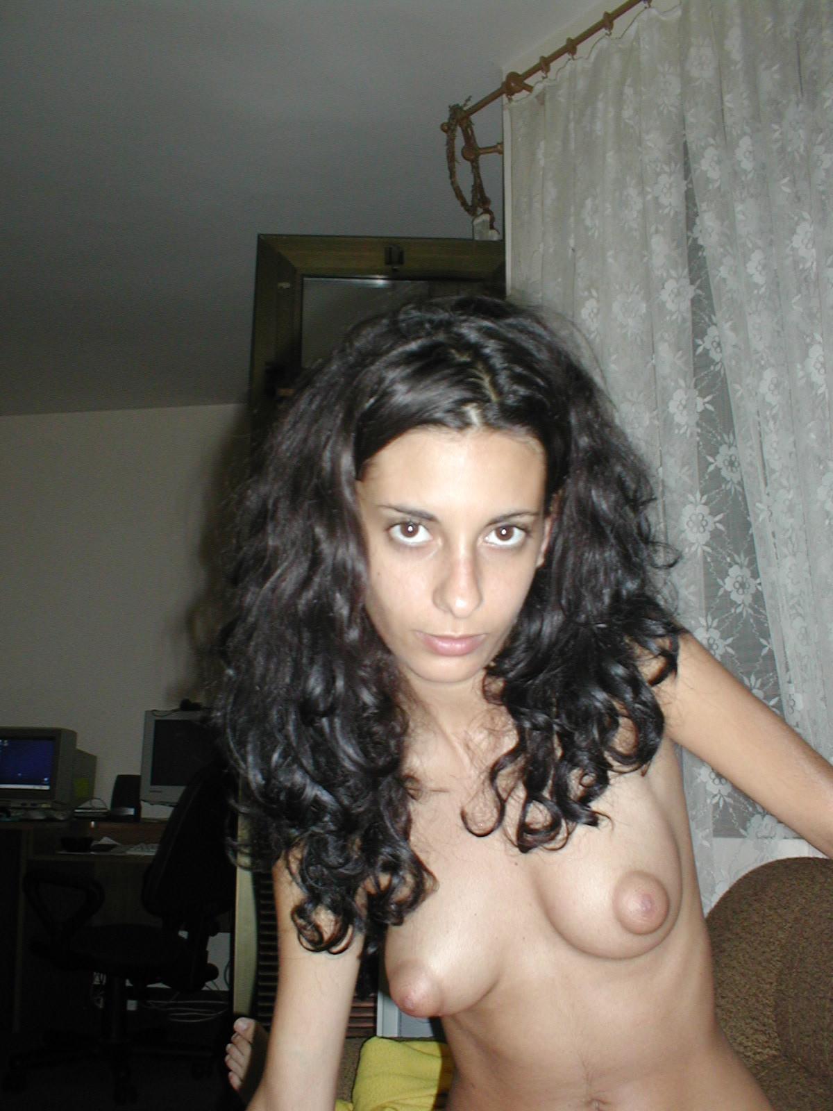 Частные эро фото армянок форум, женские пары из калининграда предлагают секс