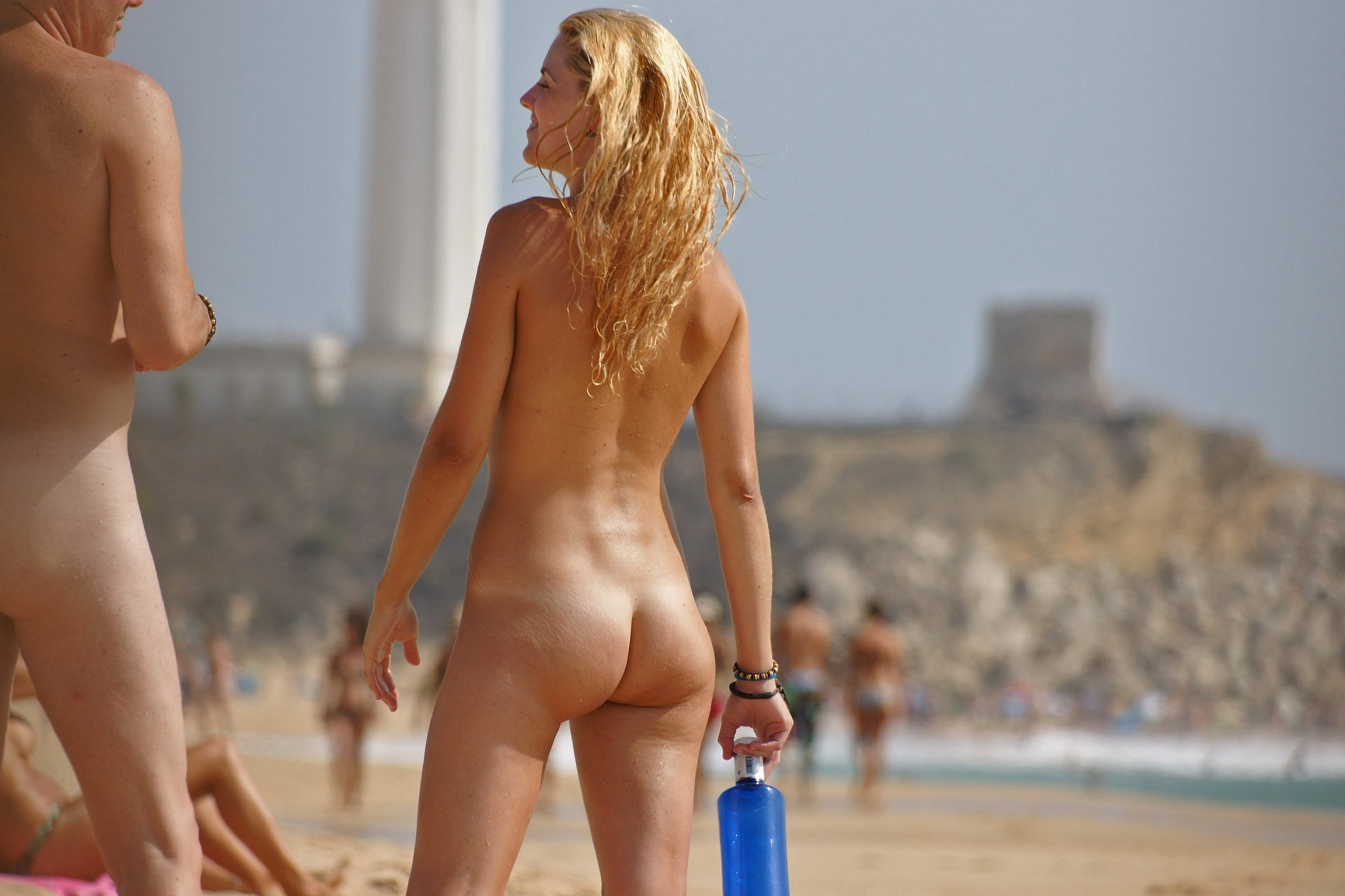 naked-women-of-spain