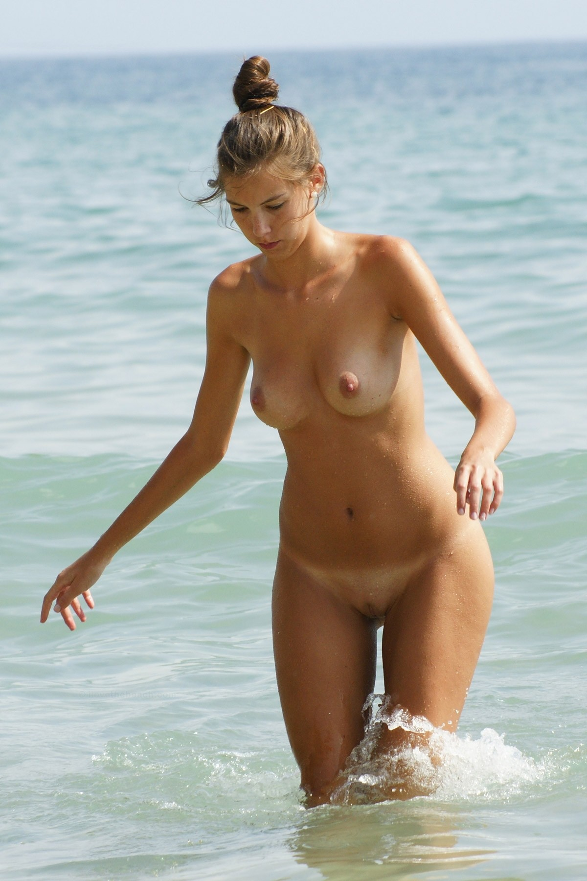 Nude beaches in texas — pic 13