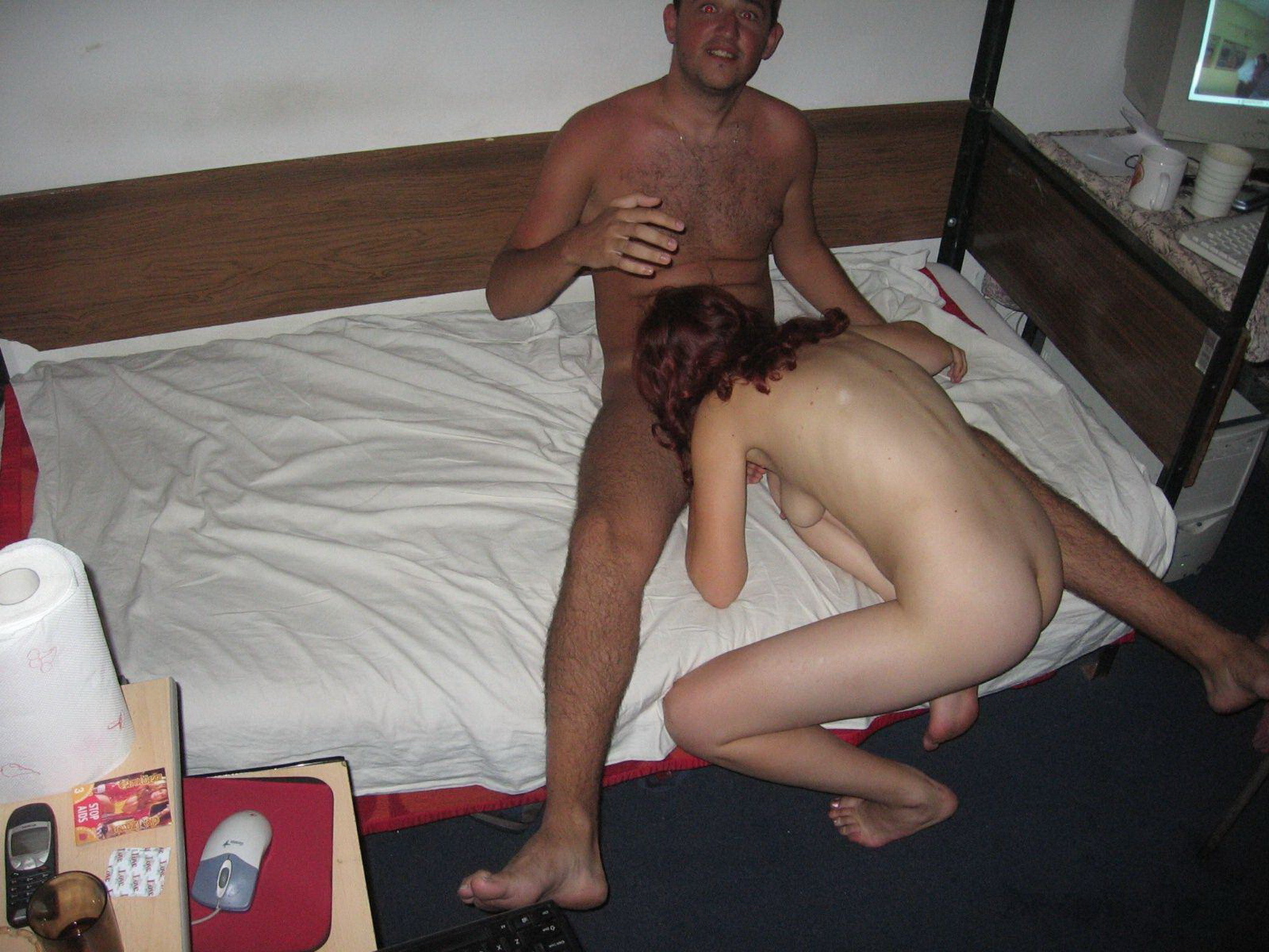 Лена владивосток проститутка дает всей общаге сексуальные фантазии