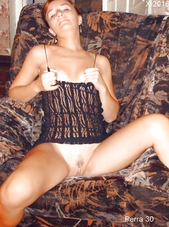 Эро фото польской женщины