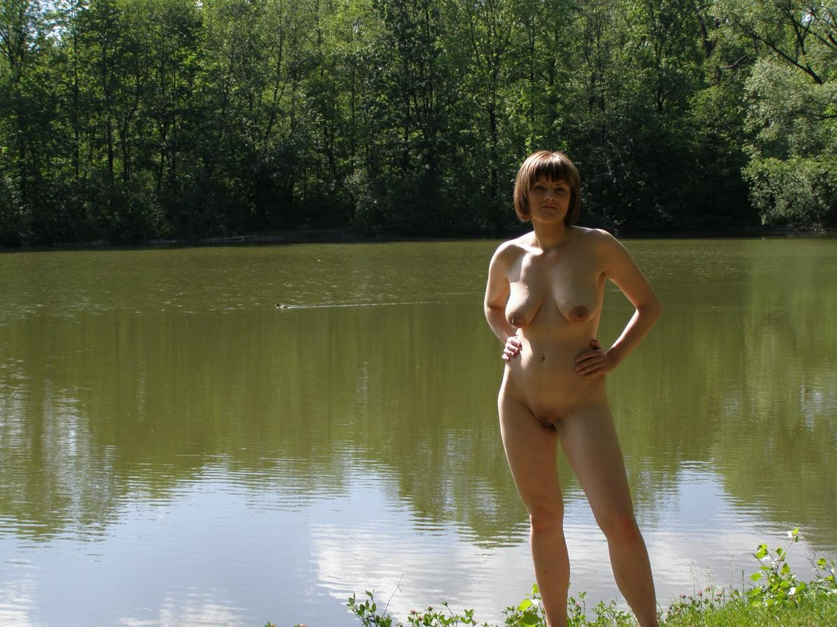 man-hot-naked-mom-river-petite-xxx-girl