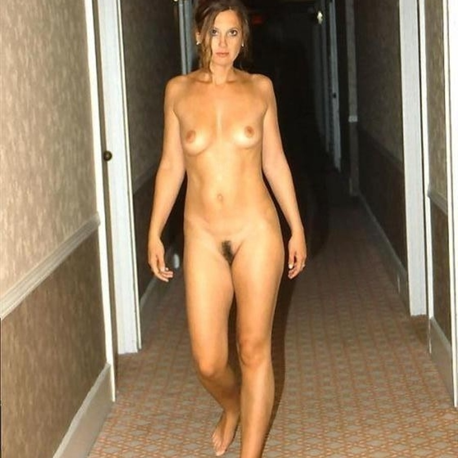 naked-hotel-video-learn-how-to-slit-throat