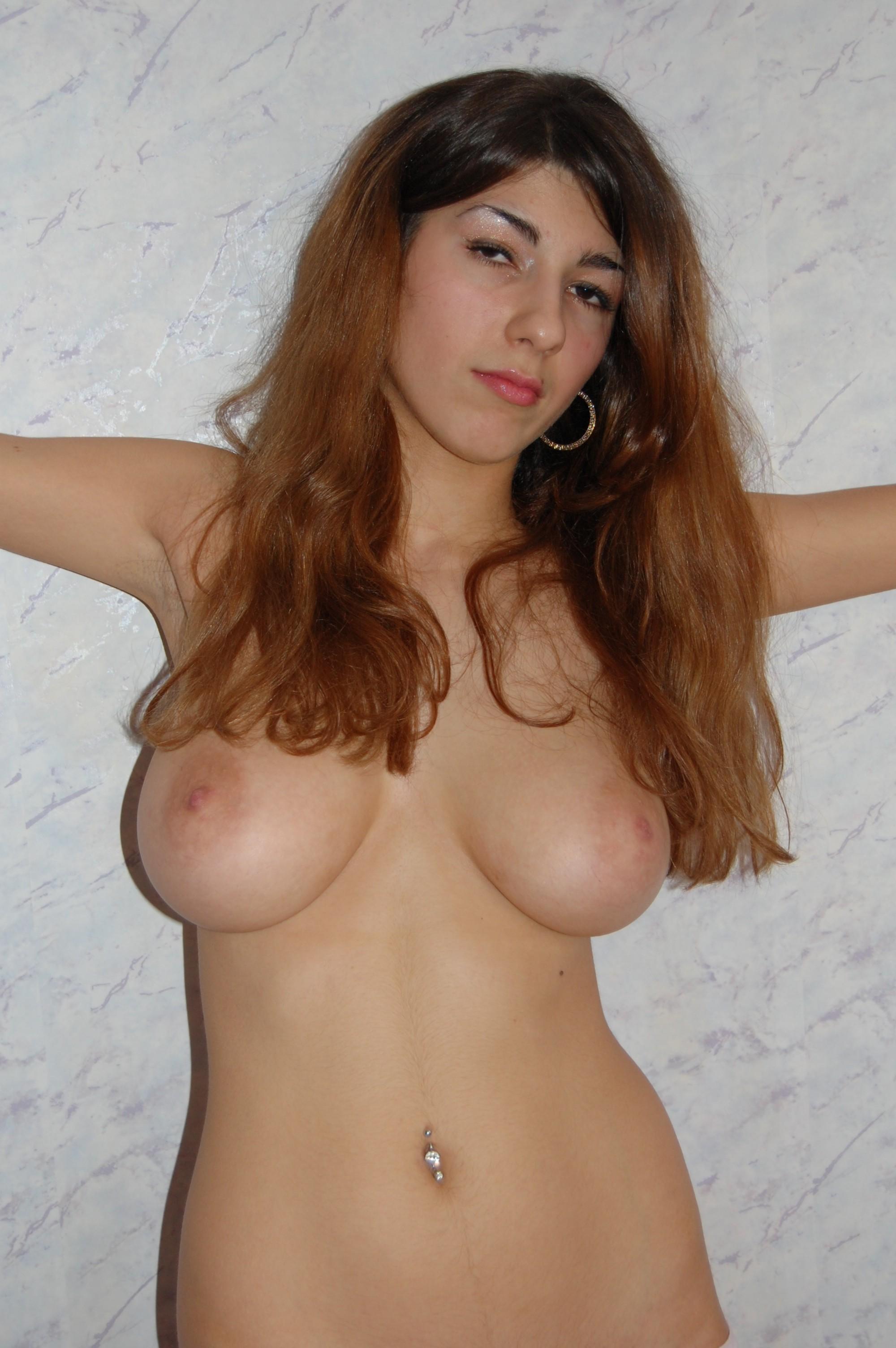 Голая Обнаженной Красивая Армянской Женщины