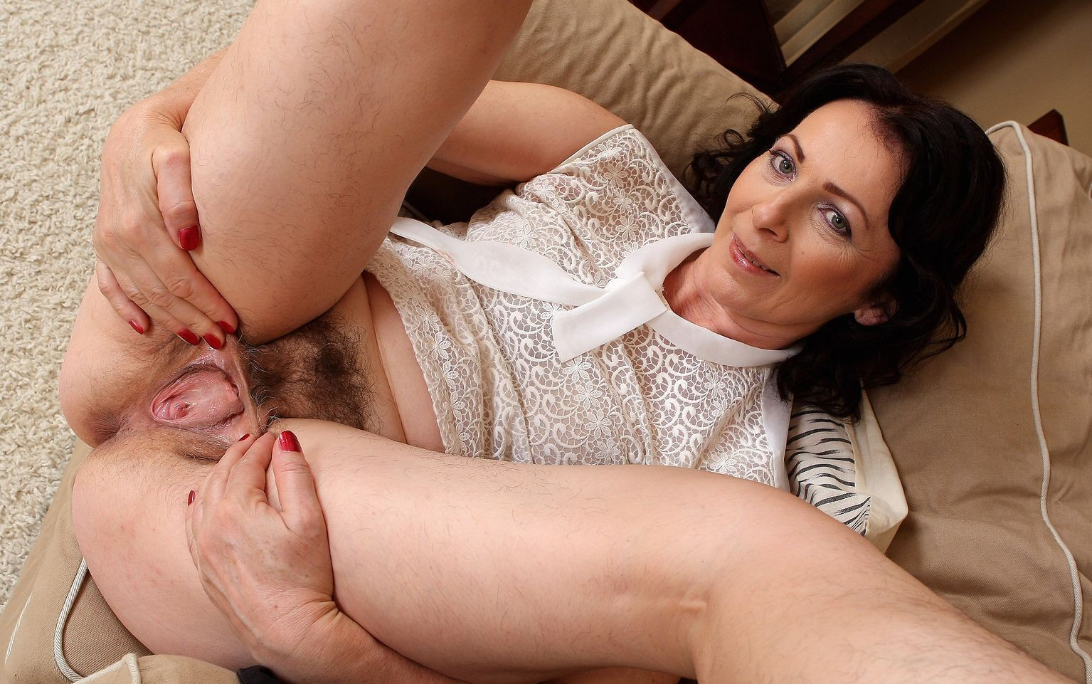 Mom rims and fingers sons ass free porn galery
