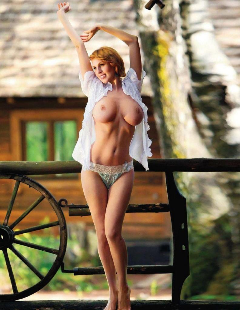 ero-foto-devushki-latviya-struyniy-orgazm-aziatki-konchila-ot-paltsev-video
