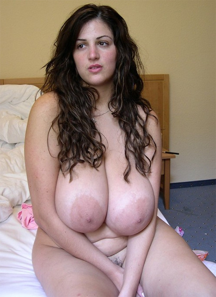 jewish-breast-fucked-young-hot-naked-white-girls-with-big-tits