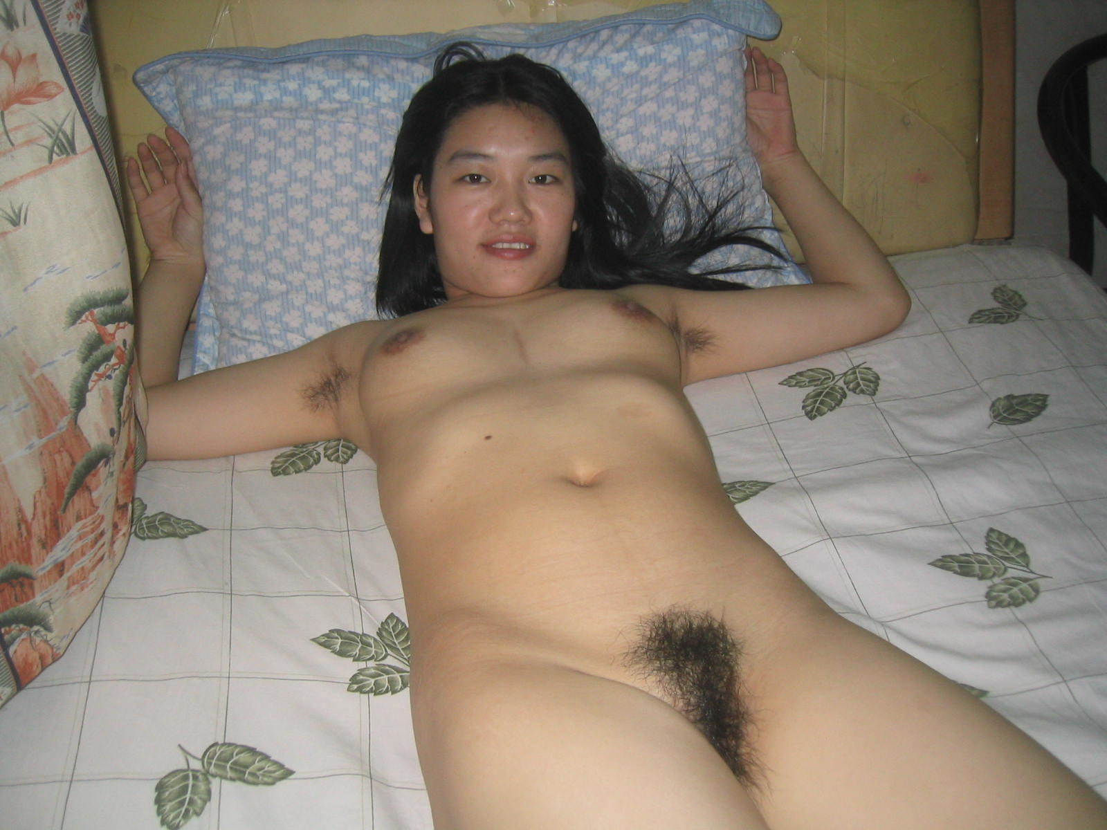 chinese-woman-nude-in-china-and-hairy-party