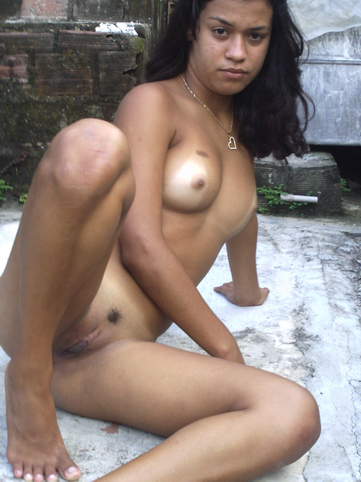 Teen likes young mexicans nude tumblr ass